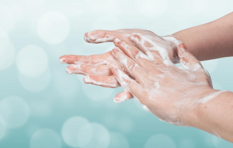 Why Hand Hygiene is Important?