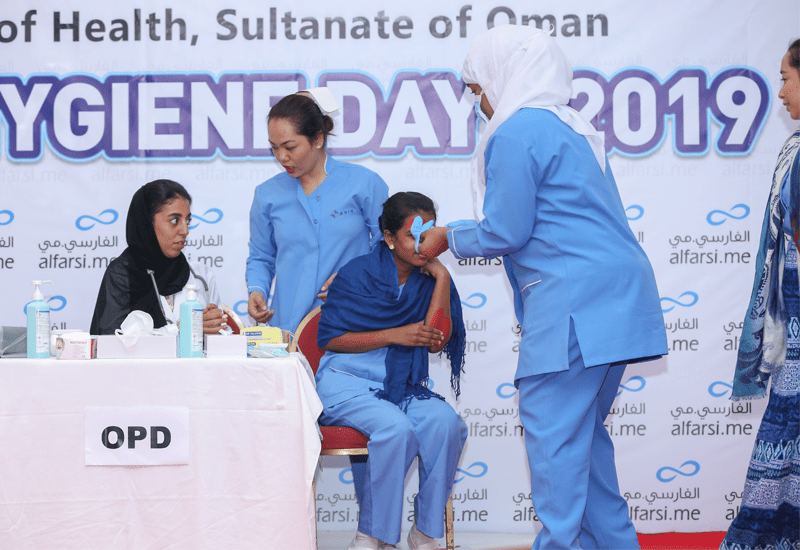 world hand hygiene day images